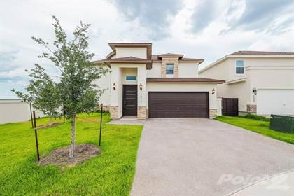 Singlefamily for sale in 1511 Orto Dr., Laredo, TX, 78041