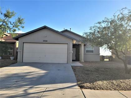 Residential Property for rent in 14056 VOLCANIC ROCK Drive, El Paso, TX, 79938