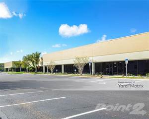 Office Space for rent in Gulf Coast Business Center - 2300 Tall Pines Drive #123, Largo, FL, 33771