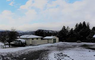 Single Family for sale in 87692 Hwy 3 N, St. Maries, ID, 83861