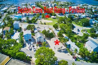 Residential Property for sale in 25 Mockingbird Road, Key Largo, FL, 33037