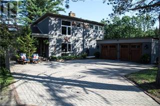 Single Family for sale in 250B PENINSULA ROAD, North Bay, Ontario, P1B8G4
