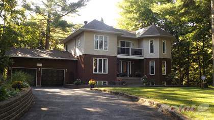 Single Family for sale in 1582 Tucker Rd, Clarence - Rockland, Ontario