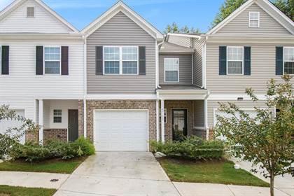Residential Property for sale in 4765 Beacon Ridge, Flowery Branch, GA, 30542