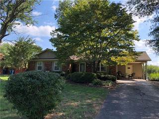 Single Family for sale in 213 Springhill Lane, Maiden, NC, 28650