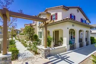 Townhouse for sale in 10428 Duxbury LN 13, San Diego, CA, 92127