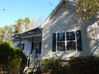 Single Family for sale in 2493 Sandtown Road SW, Marietta, GA, 30060