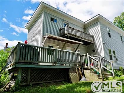 Multifamily for sale in 16 Schoodic Street, St. Stephen, New Brunswick