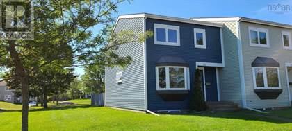 Single Family for sale in 51 BONAVENTURE Place, Debert, Nova Scotia