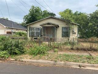Single Family for sale in 3535 Gallagher Street, Dallas, TX, 75212