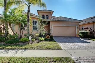 Single Family for sale in 7228 Vesuvio Place, Boynton Beach, FL, 33437
