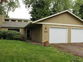 Single Family for sale in 2330 Willona Park, Eugene, OR, 97408