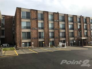 Exceptional Apartment For Rent In Stamford Commons   3 Bedroom, Stamford, CT, 06902