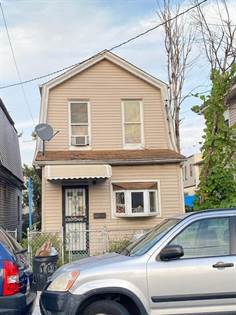 Residential Property for sale in 105-47 171 Place, Jamaica, NY, 11433