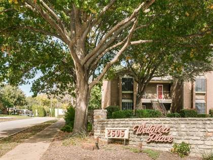 Residential Property for sale in 2505 Wedglea Drive 220, Dallas, TX, 75211