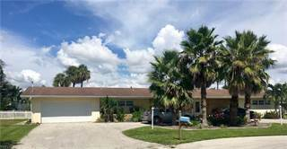 Single Family for sale in 5207 Willow CT, Cape Coral, FL, 33904