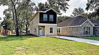 Single Family for sale in 4224 Landrum Avenue, Dallas, TX, 75216
