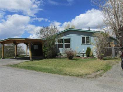 Residential Property for sale in 2872 Village Road, Helena, MT, 59602
