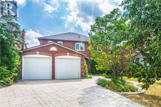 Photo of 7 STANFORD RD, Markham, ON