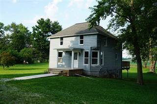 Single Family for sale in 309 S LIBERTY Street, London Mills, IL, 61544