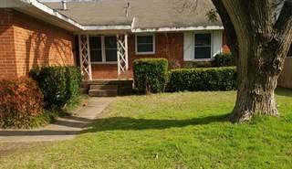 Single Family for rent in 3354 Ridgemoor Circle, Dallas, TX, 75241