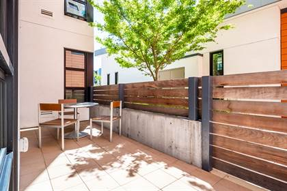 Apartment for rent in 1155 4th Street, San Francisco, CA, 94158