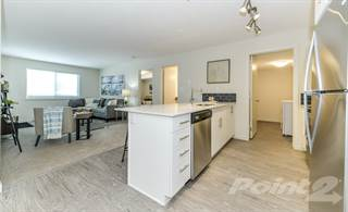 Apartment for rent in Kelowna Mission Flats Apartments - Waitlist for 3 Bedrooms, Kelowna, British Columbia
