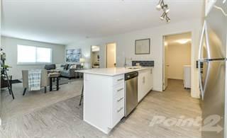 Apartment for rent in Mission Flats - Sunrise (1bd 1ba TH), Kelowna, British Columbia
