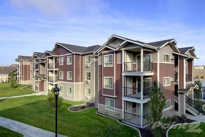 Apartment for rent in COPPER RIVER, Spokane, WA, 99224