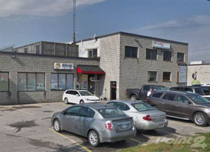 Commercial for rent in 580 Steven Court, Newmarket, Ontario, L3Y 6Z2