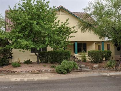 Residential for sale in 10418 E Seven Generations Way, Tucson, AZ, 85747