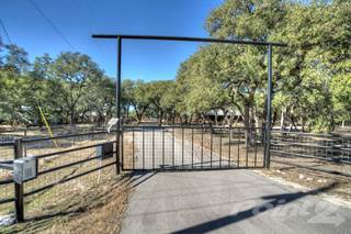 Residential Property for sale in 133 Fox Hill, Spring Branch, TX, 78070