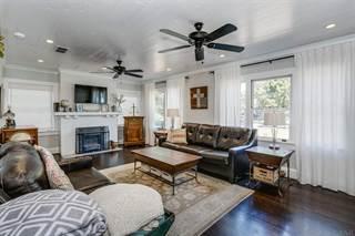 Single Family for sale in 1411 E GONZALEZ ST, Pensacola, FL, 32501