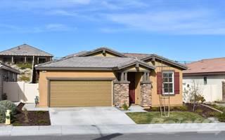 Residential Property for sale in 461 Harvard Peak, Beaumont, CA, 92223