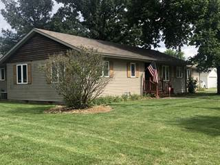 Single Family for sale in 104 North Division Street, Aroma Park, IL, 60910