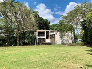 Single Family for sale in 6486 SW 85th St, Miami, FL, 33143