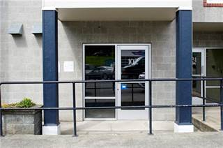 Comm/Ind for rent in 1031 N State St 102, Bellingham, WA, 98225