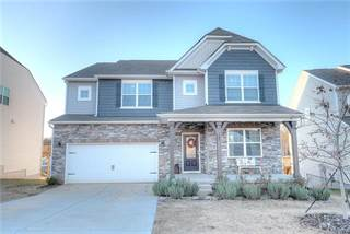 Single Family for sale in 107 Lassen Lane, Mooresville, NC, 28117