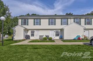 4 houses apartments for rent in randolph county wv - 3 bedroom apartments in randolph ma ...