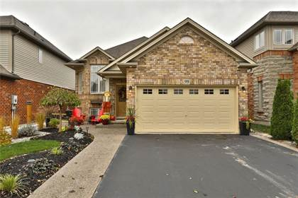 Single Family for sale in 99 WINDWOOD Drive, Hamilton, Ontario, L0R1C0