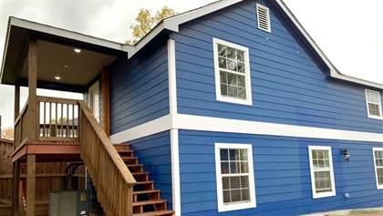 Residential Property for rent in 223 N Adams Street B, Houston, TX, 77011