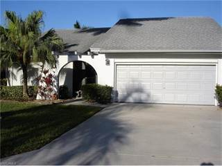 Single Family for sale in 11059 Caravel CIR, Fort Myers, FL, 33908