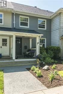 Single Family for sale in 5538 Cabot Place, Halifax, Nova Scotia, B3K2J7