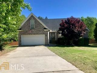 Single Family for sale in 2320 Taylor Pointe Way, Dacula, GA, 30019
