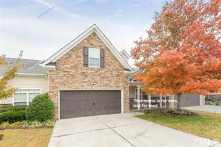 Townhouse for sale in 5206 Marcella Court, Durham, NC, 27707