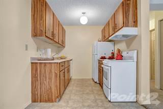 Apartment for rent in Cedarcrest Manor, Prince Albert, Saskatchewan