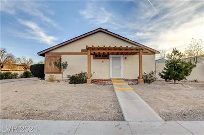 Residential Property for sale in 3101 Chadford Place, Las Vegas, NV, 89102