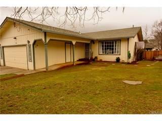 Single Family en venta en 10046 Plumas Court, Kelseyville, CA, 95451
