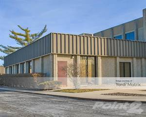 Office Space for rent in Farnsworth Commons Office Center - Suite 1710, Aurora, IL, 60505
