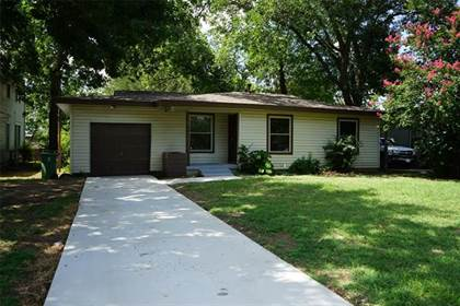 Residential Property for sale in 601 Circle Drive, Arlington, TX, 76010